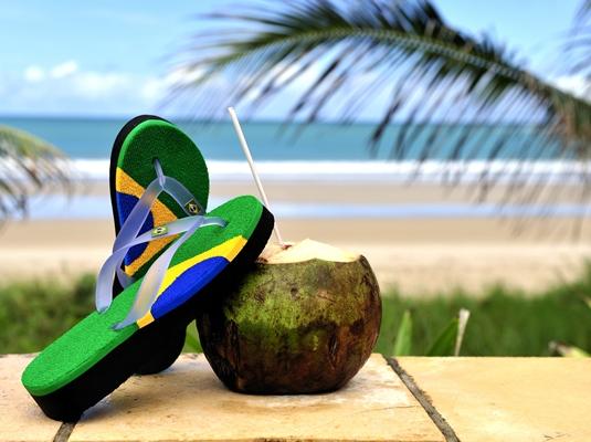 viagem_brasil